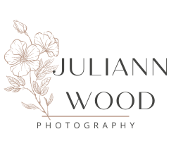 Juliann Wood